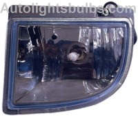 Saturn VUE Fog Light
