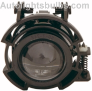 Oldsmobile Bravada Fog Light