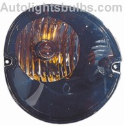 Pontiac Grand Prix Turn Signal Light