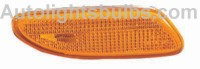 Mercedes C230 Side Marker Light