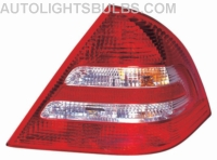 Mercedes C280 Tail Light