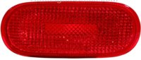 Volkswagen Beetle Side Marker Light