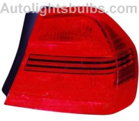 BMW 328 Tail Light