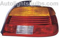 BMW 530 Tail Light