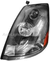 Volvo VN Series Truck Headlight