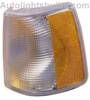 Volvo 960 Corner Light