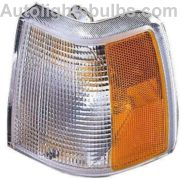 Volvo 850 Corner Light