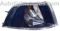 Volvo V40 Corner Light