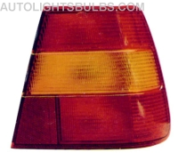 Volvo 960 Tail Light