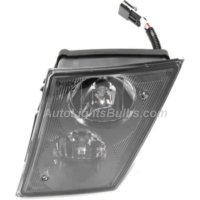 Volvo VNL Series Fog Light