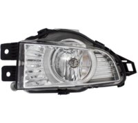 Buick Regal Fog Light