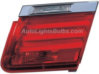 BMW 7 Series Backup Light