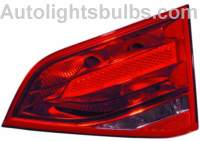 Audi S4 Backup Light