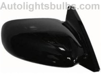 Chrysler Sebring Mirror