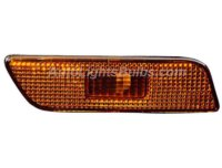 Volvo S80 Side Marker Light