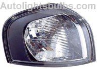 Volvo S80 Corner Light