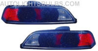 Acura RSX Tail Light