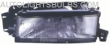 1990-1993 Mazda Protege Headlight