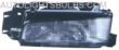 1993-1995 Mazda Protege Headlight