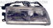 1988-1989 Honda Civic Headlight