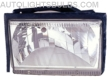 1987-1993 Ford Mustang Headlight