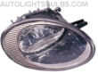 1998-1999 Ford Taurus Headlight