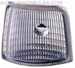 1992-1996 Ford F150 Corner light