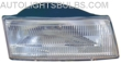 1991-1995 Chrysler Town & Country Headlight